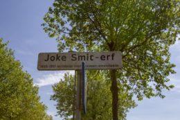 Joke Smit-erf 115