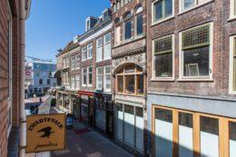 Voorstraat 288A