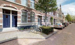 Adriaan van Bleijenburgstraat 27-29