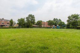 Luchtenburg 114